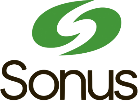 OpenClovis's SAFPlus is used in the Sonus Sonus SBC SWe, SBC 1000, SBC 2000, SBC 5100, Tenor Series AF, Tenor Series AX, SBC 5200, SBC 7000, SBC 9000
